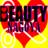 Beauty_7_5_8