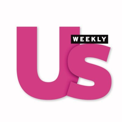 Us Weekly's Twitter Profile Picture