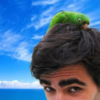 Luccas Longo | Social Profile