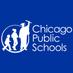 ChicagoPublicSchools's Twitter Profile Picture