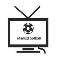Manu2Football