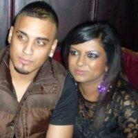 Nishma Patel | Social Profile