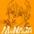 MONACA_hoashi