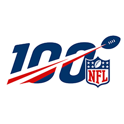 NFL's Twitter Profile Picture