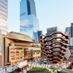 Hudson Yards NYC's Twitter Profile Picture