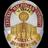 CMU Police Dept.