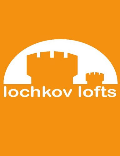 Lochkov Lofts