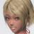 The profile image of 55b_55net