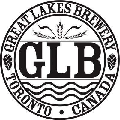 Great Lakes Brewery 🇨🇦