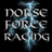 Norse Force Racing
