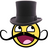 Awesome evil tophat3 normal