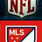 NFL & MLS News and Rumors