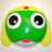 The profile image of pasta_man63