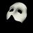 Phantomof_Opera