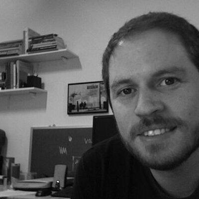 marco_fisbhen | Social Profile