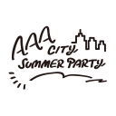 AAA CITY SUMMER PARTY 2019
