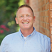 Tim Sackett SCP,SPHR's Twitter Profile Picture