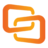 SkyDox Logo