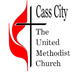CassCityUMC's Twitter Profile Picture
