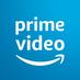 Amazon Prime Video US's Twitter Profile Picture