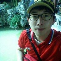 LEEJUNWOO | Social Profile