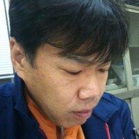 @kazuya_m16