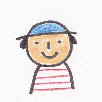 鈴木みき   Social Profile