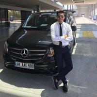 @Dlmn_Transfer