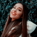 𝐶𝑎𝑚 ♡'s Twitter Profile Picture