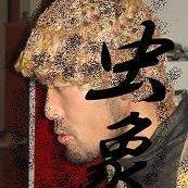 和田虫象(わだむしぞう) | Social Profile