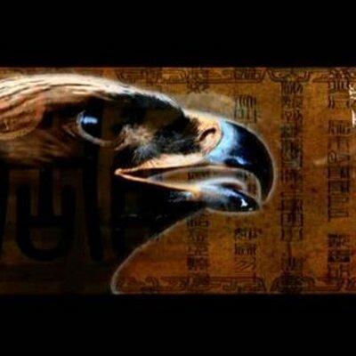 R・N: 雀のジャック | Social Profile