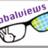 @globalviews_tv