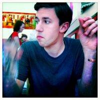 Jay Heath | Social Profile