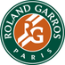 Roland-Garros's Twitter Profile Picture
