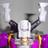 The profile image of HailMega