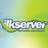 ilkserver.com Icon