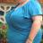 成熟大乳房赏析