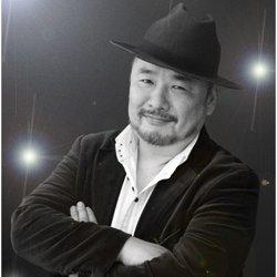 田中総一郎 | Social Profile