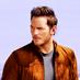Chris Pratt Source's Twitter Profile Picture