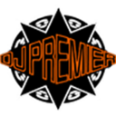 Photo of DJPremierBlog's Twitter profile avatar