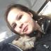 Lynzie Ann Lamkin's Twitter Profile Picture