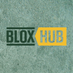 BLOXHUB's Twitter Profile Picture