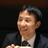 The profile image of MINAMIAKIRA55