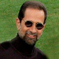Dr. Alan Weinstein | Social Profile