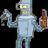 Indie Gamebot