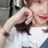 The profile image of yuikamaruh