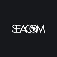 @Seacom