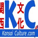 Kansai Photos