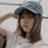 The profile image of chim_hana23