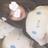 The profile image of LSsLQUlkHypV5Ee